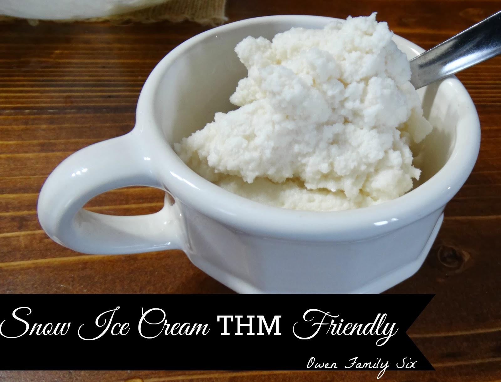 Trim Healthy Tuesdays