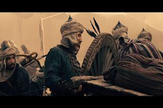 Film Kingsman Hd Streaming