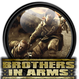 Brothers in Arms Road to Hill 30 Free Download PC Game Full Version
