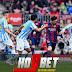 Jadwal Liga Spanyol 2016 - Prediksi Malaga vs Barcelona