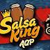 Salsa King y los conquistadores de la salsa en Arequipa (13 abril)