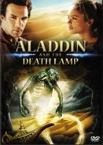 Aladdin Và Cây Đèn Thần - Aladdin and the Death Lamp