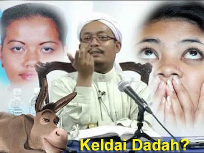 malaysians must know the truth wanita melayu vs cina vs india