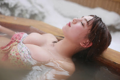 [VYJ] No.120 Ai Shinozaki