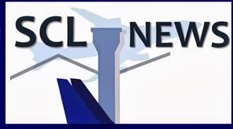 SCLNews