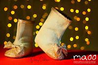 Boots - Patty Dubois | Sepatu Bayi Perempuan, Sepatu Bayi Murah, Jual Sepatu Bayi, Sepatu Bayi Lucu