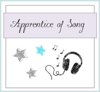 Apprentice of Song