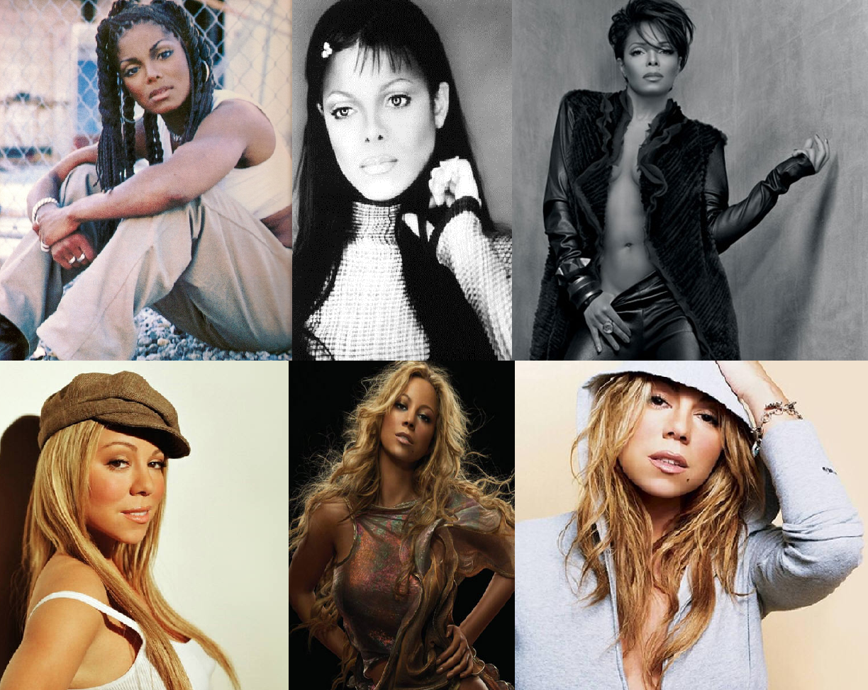 http://3.bp.blogspot.com/-MppDWVcjnfQ/TxrOaiHGtrI/AAAAAAAADhg/WKuYQRLbBYI/s1600/janet+and+Mariah+chillin.png