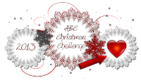 http://abcchristmaschallenge.blogspot.co.uk/2013/11/x-for-out-of-box-no-squares-allowed.html