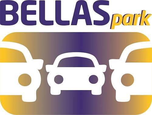 Bellas Park -  Ondina