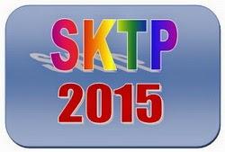 SKTP Tunjangan Profesi TPG 2015
