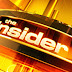 2014-03-06 The Insider Video Interview