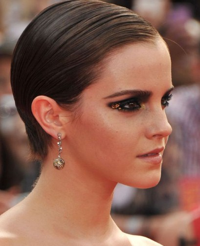 2012\'s Hottest Teen Hairstyles | Fabulous Fashionista