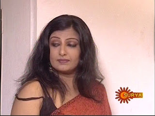 masala saree aunty indian masala aunties desi spicyt beautiful and