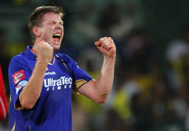 James-Faulkner-RR-vs-SRH-Eliminator-IPL-2013