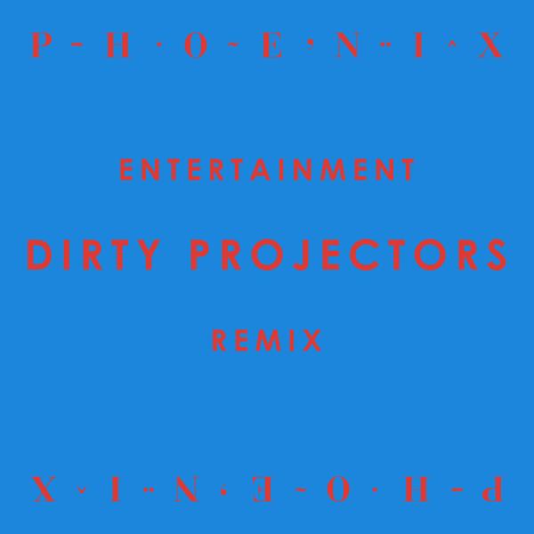 http://3.bp.blogspot.com/-Mpw6f4amL7o/UXzgZmvC--I/AAAAAAAAE2U/shz78DuWIS4/s1600/Phoenix-Entertainment-Dirty-Projectors-Remix.jpg