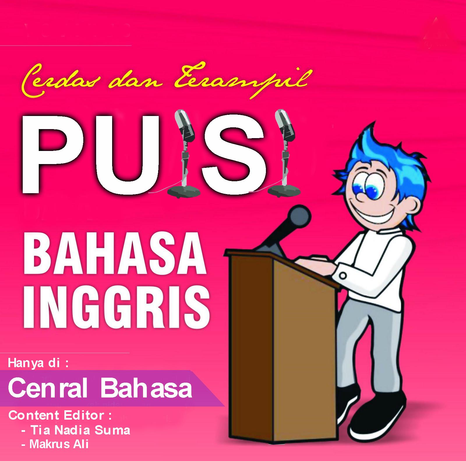 http://centralbahasa.blogspot.com/
