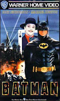 Batman (Tim Burton's Batman) (1989)