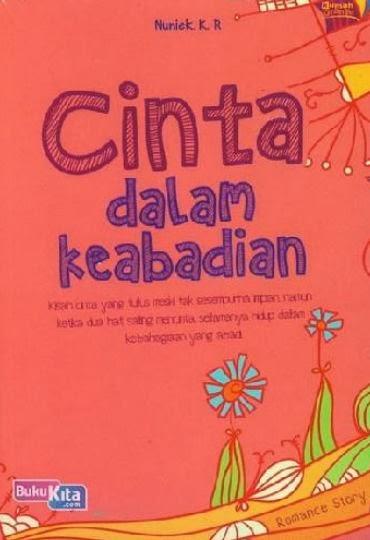 http://www.bukukita.com/Buku-Novel/Romance/121898-Cinta-Dalam-Keabadian.html