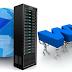 Gia sư kế toán cho công ty thiết kế phần mêm, hosting,..
