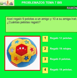 http://www.ceiploreto.es/sugerencias/ceipchanopinheiro/1/problemazos_7b_1/pro7bis.html