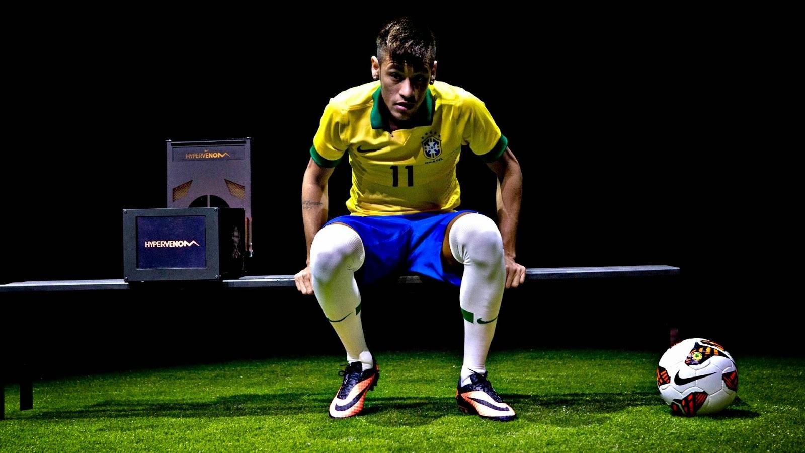 http://3.bp.blogspot.com/-Mq015Ab0Ogs/U6bvVftmLKI/AAAAAAAAZ3M/s89ayZxDxgM/s1600/neymar_jr_brazil_2014_world_cup_wallpaper.jpg