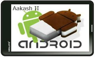 aakash, android, android cheap india, Datawind, cheapest tablet pc,