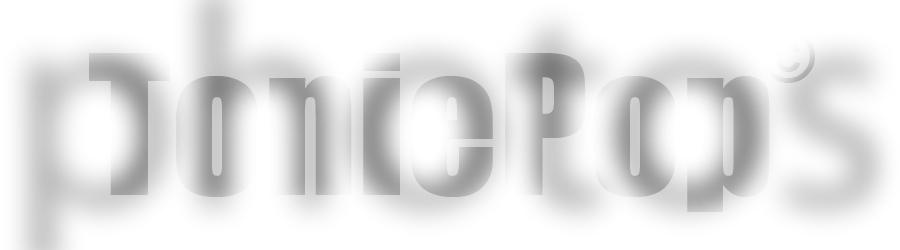 ToniePop©