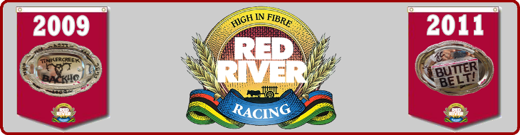 Red River Racing