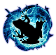 ice_frog.png