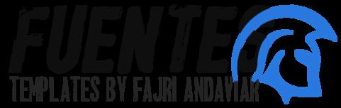 Fajri Andaviar
