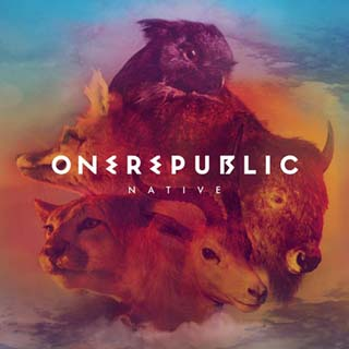 OneRepublic – What You Wanted Lyrics | Letras | Lirik | Tekst | Text | Testo | Paroles - Source: musicjuzz.blogspot.com
