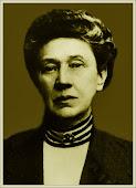 KADRA SZKOŁY 1883-1944