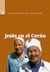 PM Internacional-Jesús En El Corán-
