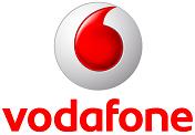 وظائف بشركة فودافون Vodafone jobs