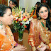 Kareena Kapoor On Her Cousin's Wedding - Unseen Pictures