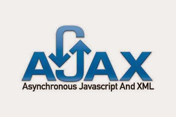 AJAX Programming