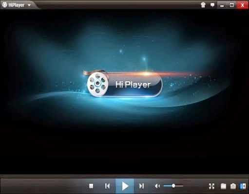 http://egymodern-net.blogspot.com/2014/09/download-hi-player-free.html