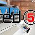 Red5 Medya Sunucusu Kurulumu