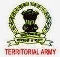 Territorial Army (TA)