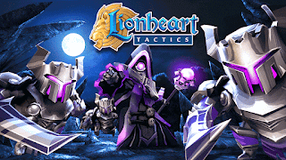 Download Mod Lionheart Tactics v1.5.3 Apk