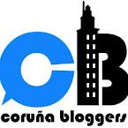 #CoruñaBlogger