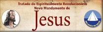 Novo Mandamento de Jesus: