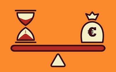 Análisis de costo-beneficio para tomar mejores decisiones