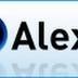 Pasang Alexa di Blog