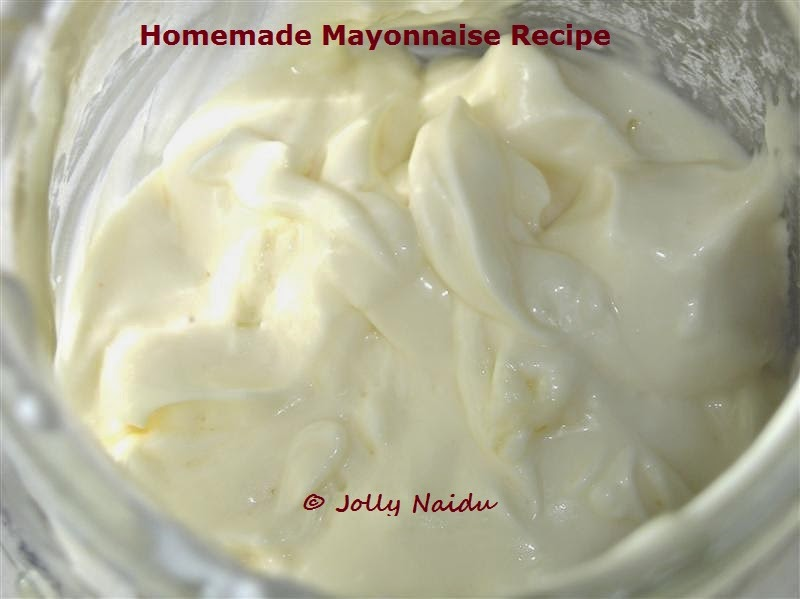 ... mayonnaise cake momofuku redeye mayonnaise homemade mayonnaise one