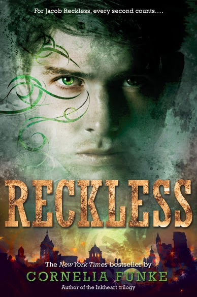 Book++Reckless+Cornelia+Funke+best+pb+copy.jpg