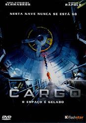 Baixar Filme Cargo: O Espaço é Gelado (Dual Audio) Online Gratis