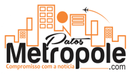 Portal de Notícia - Patos Metropole