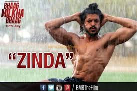 Bhaag milkha bhaag - 2013 full movie free download In HD